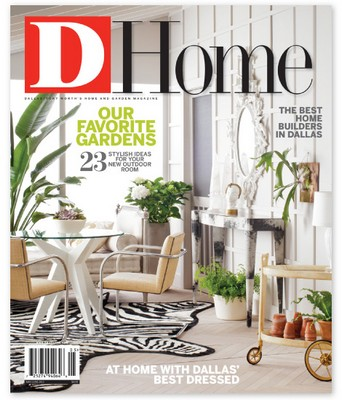 Top 50 Design Magazines In Usa Best Design Books Page 10