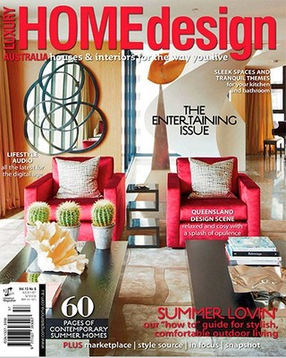 Top 50 Design Magazines In Usa Best Design Books Page 34