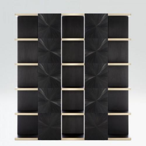 Top 20 Modern Cabinets Top 20 Modern Cabinets Top 20 Modern Cabinets 117