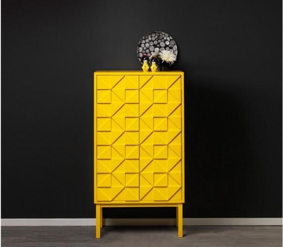 Top 20 Modern Cabinets Top 20 Modern Cabinets Top 20 Modern Cabinets 120