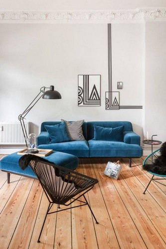 25 Mid Century Sofas for a Luxury Living Room 25 Mid Century Sofas for a Luxury Living Room 25 Mid Century Sofas for a Luxury Living Room 121