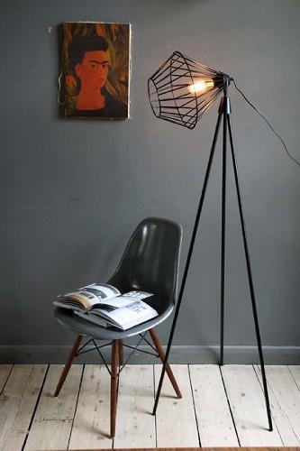 TOP 25 Modern Floor Lamps for a Bedroom TOP 25 Modern Floor Lamps for a Bedroom TOP 25 Modern Floor Lamps for a Bedroom 123
