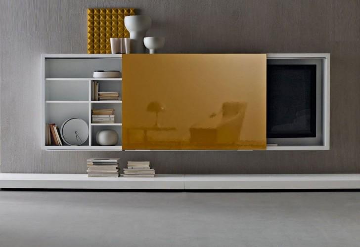 Top 20 Modern Cabinets Top 20 Modern Cabinets Top 20 Modern Cabinets 125