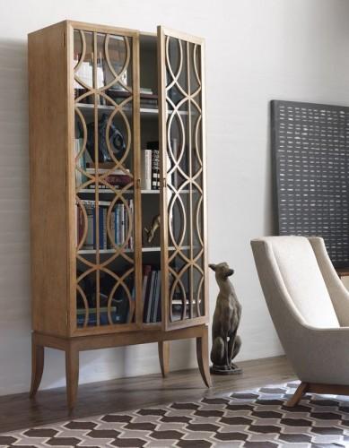 Top 20 Modern Cabinets Top 20 Modern Cabinets Top 20 Modern Cabinets 126