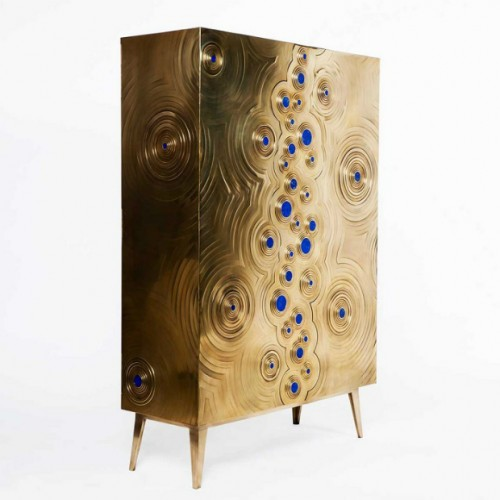 Top 20 Modern Cabinets Top 20 Modern Cabinets Top 20 Modern Cabinets 127