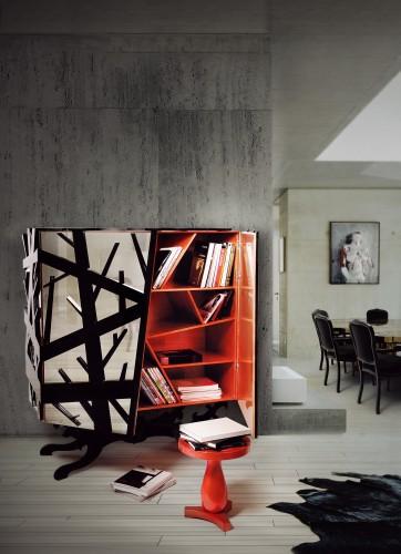 Top 20 Modern Cabinets Top 20 Modern Cabinets Top 20 Modern Cabinets 129