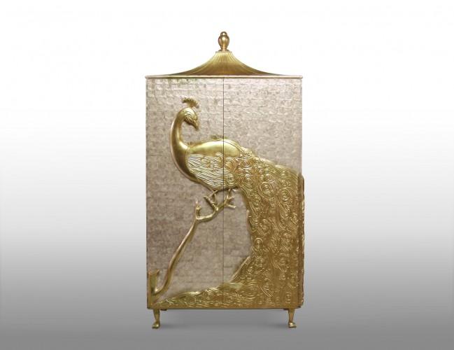 Top 20 Modern Cabinets Top 20 Modern Cabinets Top 20 Modern Cabinets 133