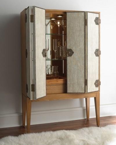 Top 20 Modern Cabinets Top 20 Modern Cabinets Top 20 Modern Cabinets 143
