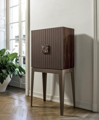 Top 20 Modern Cabinets Top 20 Modern Cabinets Top 20 Modern Cabinets 153