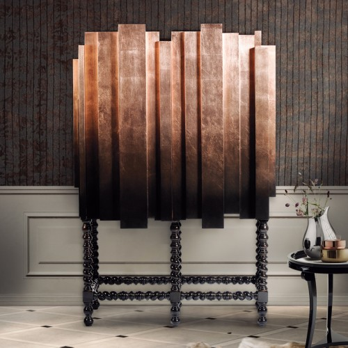 Top 20 Modern Cabinets Top 20 Modern Cabinets Top 20 Modern Cabinets 163