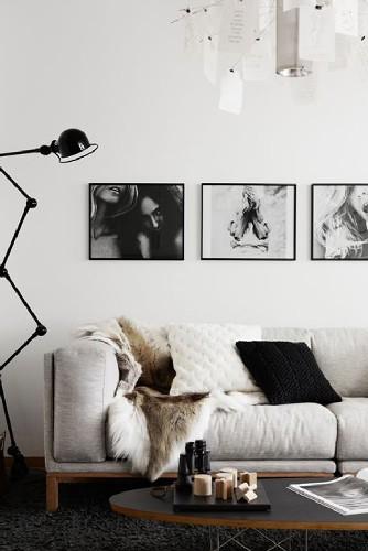 TOP 25 Modern Floor Lamps for a Bedroom