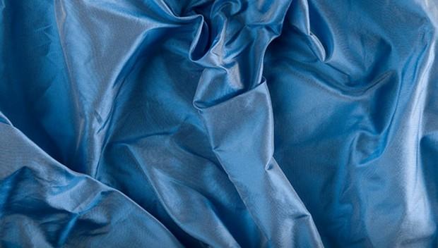 Blue Fabric by Antico Setificio Fiorentino 20 Modern Design Fabrics 20 Modern Design Fabrics 2 Room Decor Ideas Room Design Luxury Fabrics Expensive Fabrics Modern Fabrics Antico Setificio Fiorentino 1