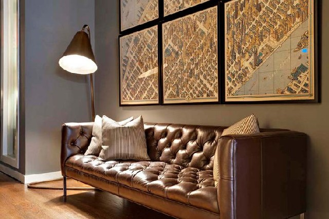 TOP 25 Modern Floor Lamps for a Bedroom TOP 25 Modern Floor Lamps for a Bedroom TOP 25 Modern Floor Lamps for a Bedroom 202