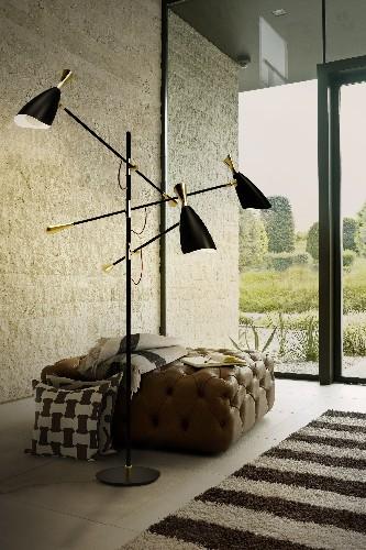 TOP 25 Modern Floor Lamps for a Bedroom TOP 25 Modern Floor Lamps for a Bedroom TOP 25 Modern Floor Lamps for a Bedroom 212