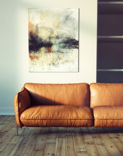 25 Mid Century Sofas for a Luxury Living Room 25 Mid Century Sofas for a Luxury Living Room 25 Mid Century Sofas for a Luxury Living Room 221