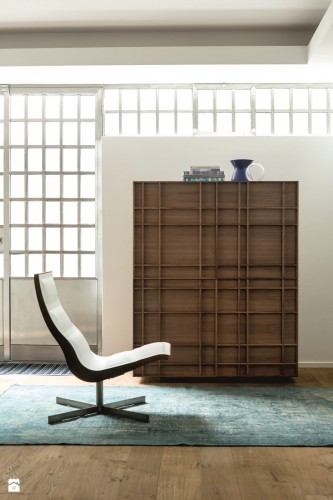 Top 20 Modern Cabinets Top 20 Modern Cabinets Top 20 Modern Cabinets 27