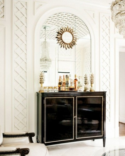 Top 20 Modern Cabinets Top 20 Modern Cabinets Top 20 Modern Cabinets 28