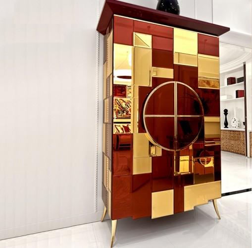 Top 20 Modern Cabinets Top 20 Modern Cabinets Top 20 Modern Cabinets 54