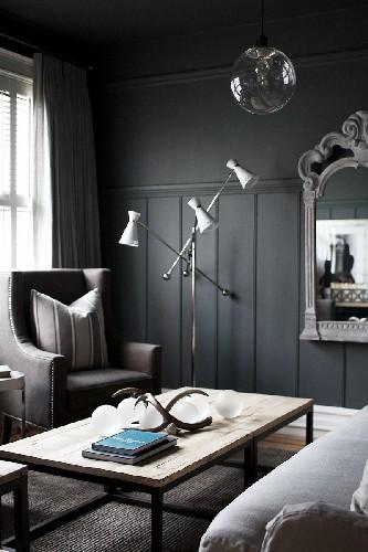 TOP 25 Modern Floor Lamps for a Bedroom TOP 25 Modern Floor Lamps for a Bedroom TOP 25 Modern Floor Lamps for a Bedroom 63