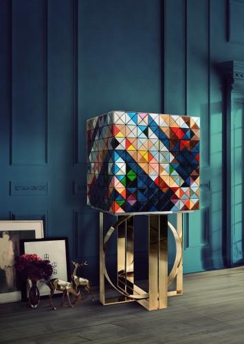 Top 20 Modern Cabinets Top 20 Modern Cabinets Top 20 Modern Cabinets 84
