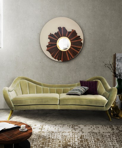 25 Mid Century Sofas for a Luxury Living Room 25 Mid Century Sofas for a Luxury Living Room 25 Mid Century Sofas for a Luxury Living Room 92