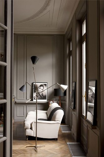 TOP 25 Modern Floor Lamps for a Bedroom TOP 25 Modern Floor Lamps for a Bedroom TOP 25 Modern Floor Lamps for a Bedroom 93