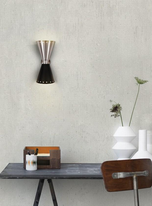 Best 25 Modern Bungalow Exterior Ideas On Pinterest: Top 25 Modern Wall Lamps