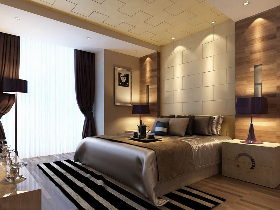 luxury modern bedroom 20 modern luxury beds 12174