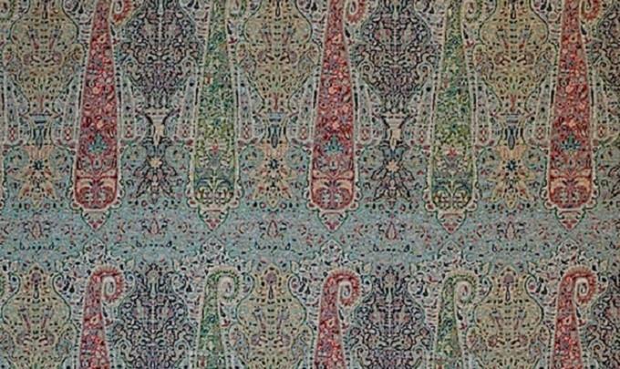 Top 20 Modern Fabrics Top 20 Modern Fabrics Top 20 Modern Fabrics 10 Top 20 Modern Fabrics