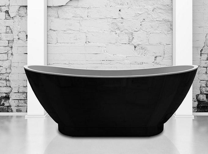 TOP 20 Freestandings for your Luxury Bathroom TOP 20 Freestandings for your Luxury Bathroom TOP 20 Freestandings for your Luxury Bathroom 11 TOP 20 Freestandings for your Luxury Bathroom 680x503