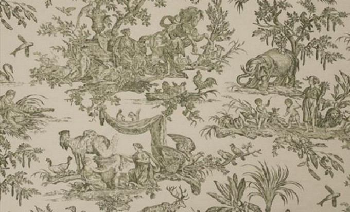 Top 20 Modern Fabrics Top 20 Modern Fabrics Top 20 Modern Fabrics 12 Top 20 Modern Fabrics