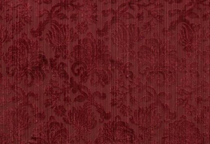 Top 20 Modern Fabrics Top 20 Modern Fabrics Top 20 Modern Fabrics 13 Top 20 Modern Fabrics
