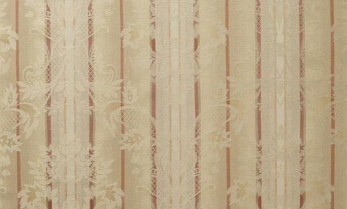 Top 20 Modern Fabrics Top 20 Modern Fabrics Top 20 Modern Fabrics 14 Top 20 Modern Fabrics