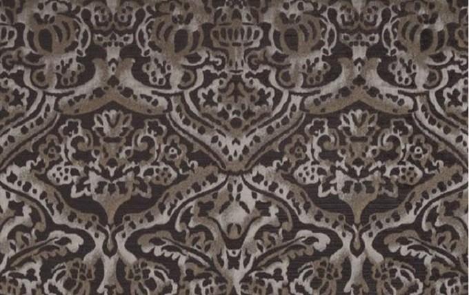 Top 20 Modern Fabrics Top 20 Modern Fabrics Top 20 Modern Fabrics 15 Top 20 Modern Fabrics