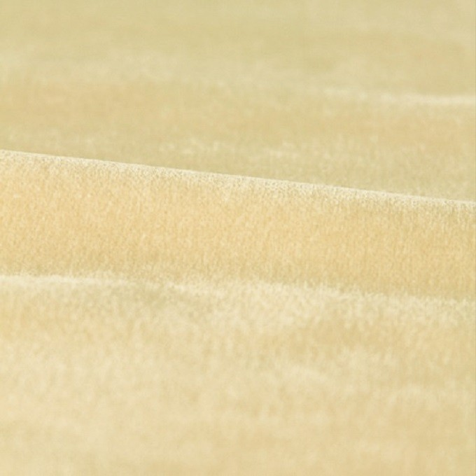 Top 20 Modern Fabrics Top 20 Modern Fabrics Top 20 Modern Fabrics 16 Top 20 Modern Fabrics