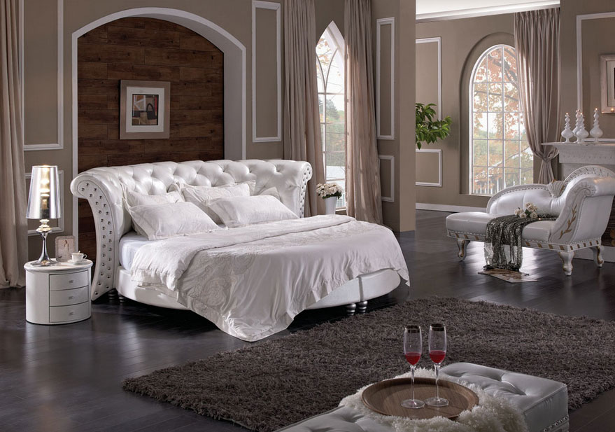 modern luxury bedroom furniture 20 modern luxury beds 16398