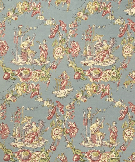 Top 20 Modern Fabrics Top 20 Modern Fabrics Top 20 Modern Fabrics 17 Top 20 Modern Fabrics