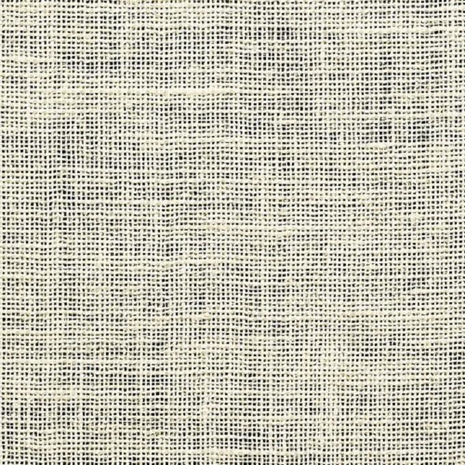 Top 20 Modern Fabrics Top 20 Modern Fabrics Top 20 Modern Fabrics 18 Top 20 Modern Fabrics