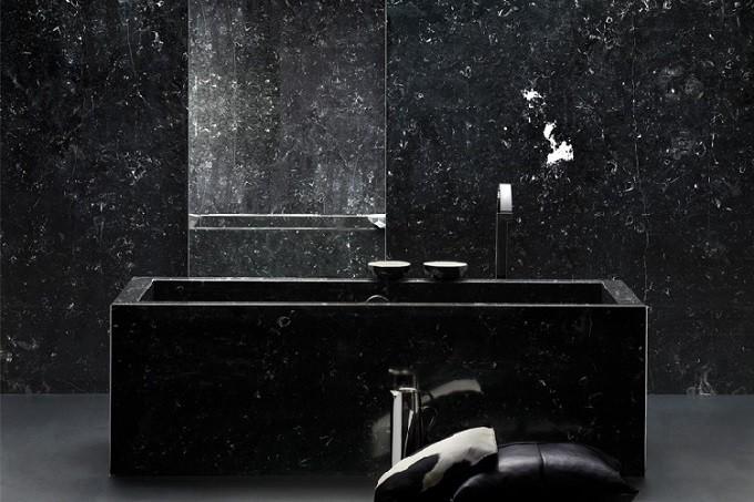 TOP 20 Freestandings for your Luxury Bathroom TOP 20 Freestandings for your Luxury Bathroom TOP 20 Freestandings for your Luxury Bathroom 19 TOP 20 Freestandings for your Luxury Bathroom 680x453