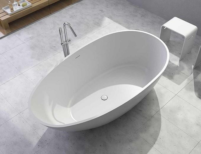 TOP 20 Freestandings for your Luxury Bathroom TOP 20 Freestandings for your Luxury Bathroom TOP 20 Freestandings for your Luxury Bathroom 2 TOP 20 Freestandings for your Luxury Bathroom 680x522