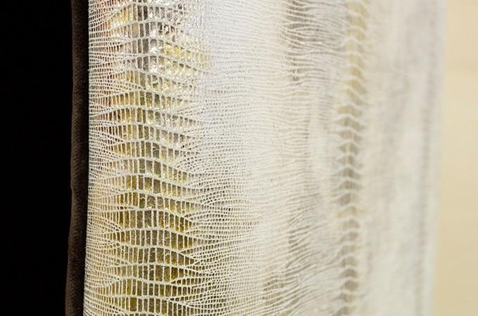 Top 20 Modern Fabrics Top 20 Modern Fabrics Top 20 Modern Fabrics 2 Top 20 Modern Fabrics