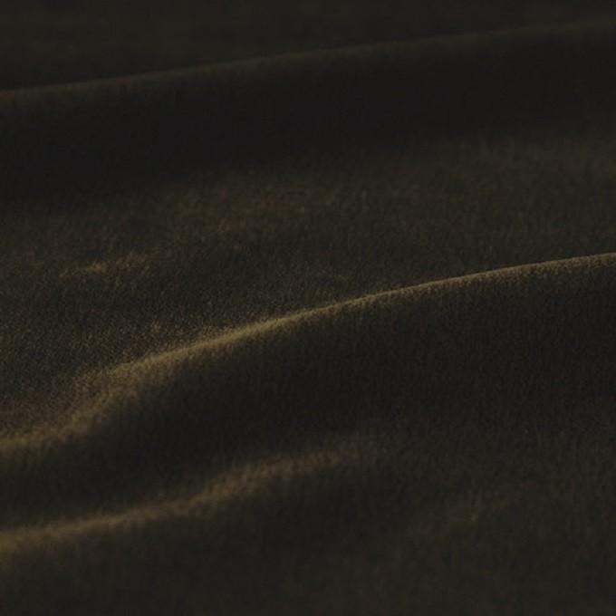 Top 20 Modern Fabrics Top 20 Modern Fabrics Top 20 Modern Fabrics 20 Top 20 Modern Fabrics 680x680