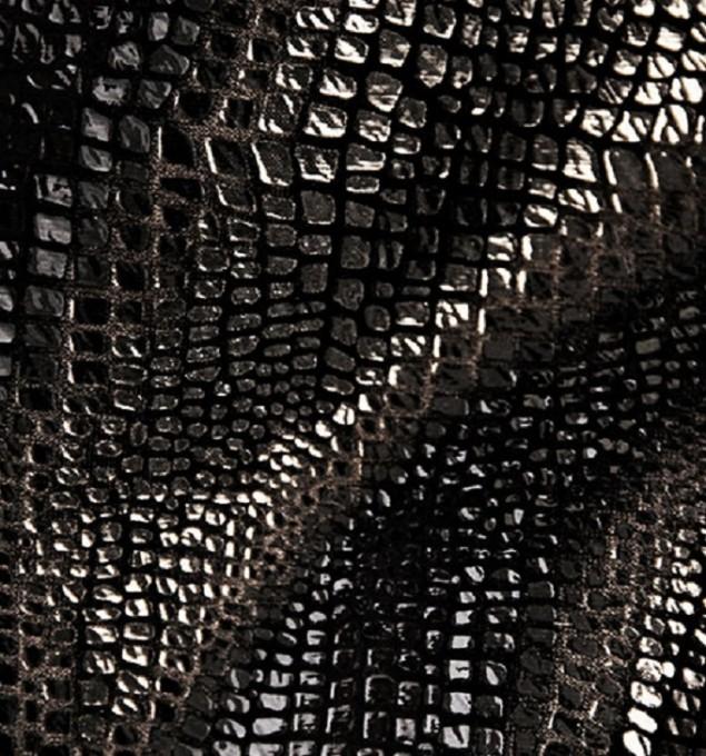 Top 20 Modern Fabrics Top 20 Modern Fabrics Top 20 Modern Fabrics 3 Top 20 Modern Fabrics