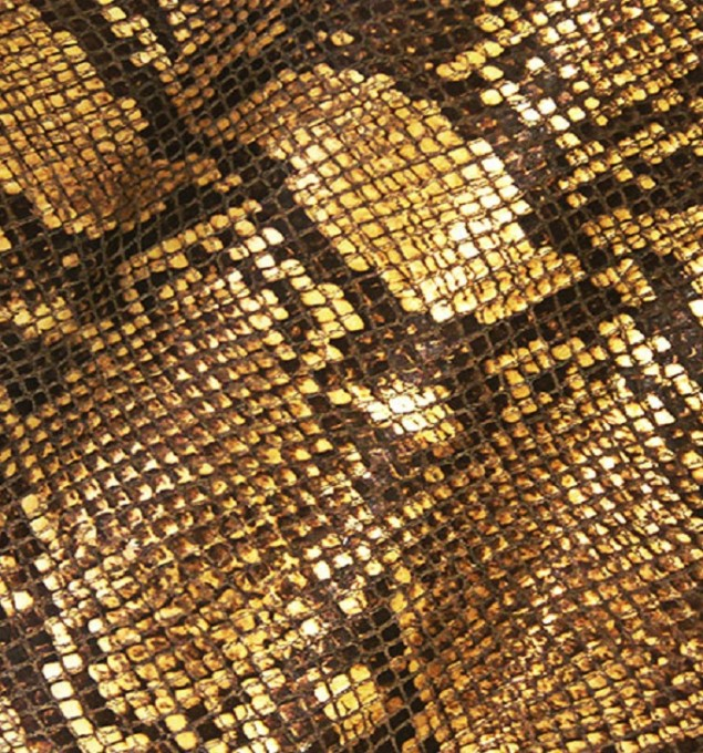 Top 20 Modern Fabrics Top 20 Modern Fabrics Top 20 Modern Fabrics 5 Top 20 Modern Fabrics