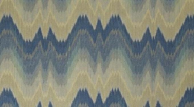 Top 20 Modern Fabrics Top 20 Modern Fabrics Top 20 Modern Fabrics 6 Top 20 Modern Fabrics