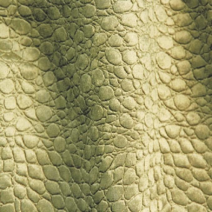 Top 20 Modern Fabrics Top 20 Modern Fabrics Top 20 Modern Fabrics 7 Top 20 Modern Fabrics