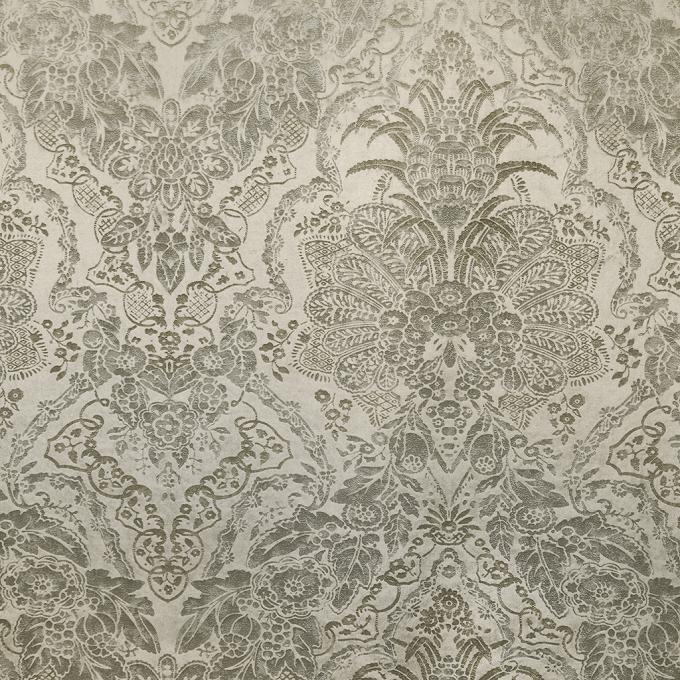 Top 20 Modern Fabrics Top 20 Modern Fabrics Top 20 Modern Fabrics 8 Top 20 Modern Fabrics