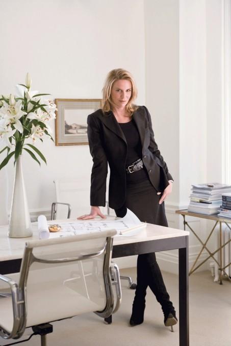 TOP Interior Designer - Victoria Hagan 1 Top Interior Designers | Victoria Hagan Top Interior Designers | Victoria Hagan TOP Interior Designer Victoria Hagan 1 453x680