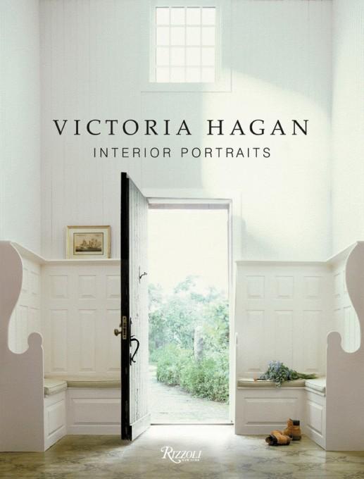 TOP Interior Designer - Victoria Hagan 12 Top Interior Designers | Victoria Hagan Top Interior Designers | Victoria Hagan TOP Interior Designer Victoria Hagan 12 517x680