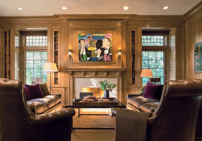 Top interior designers victoria hagan - What interior designers do ...